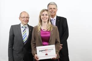 JugendForscht_RTEmagicC_Schulpreis_2012_-Christian_von_Mannlich-Gymnasium_Schuhmacher.jpg
