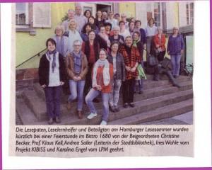 Veröffentlichung mit freundlicher Genehmigung der Stadt Homburg