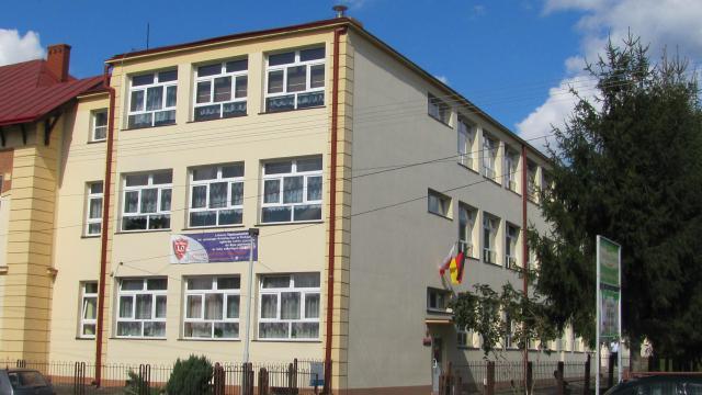 Liceum Ogolnoksztalcace