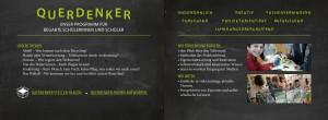 QuerdenkerFlyerDruck-2