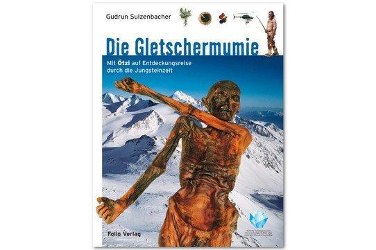 Gletschermumie
