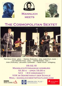 MM_Cosmopolitan Sextet_9.2.